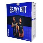 heavyhiit_mistertennis_1