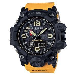 15813_XWJ00210000000011_1_casio-g-shock-mudmaster-gwg-1000-1a9-original