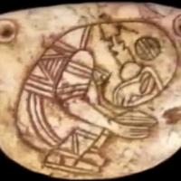 Il governo messicano rivela documenti Maya dimostrando contatti extraterrestri