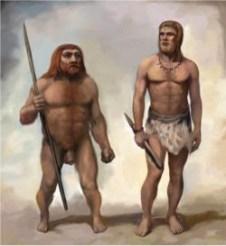 confronto-sapiens-neanderthal-2