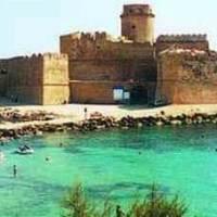 I 20 Castelli Più Belli Della Calabria