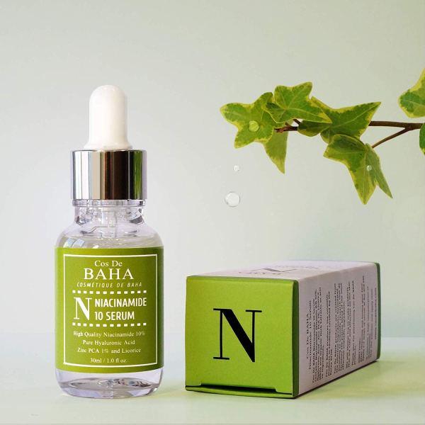 Niacinamide-Booster-Serum