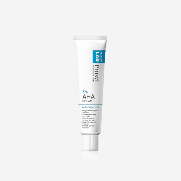 Blemish Lab Proxyl 5% AHA Cream