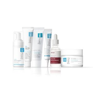 Blemish-Lab-Natural-Acne-Treatment-Set