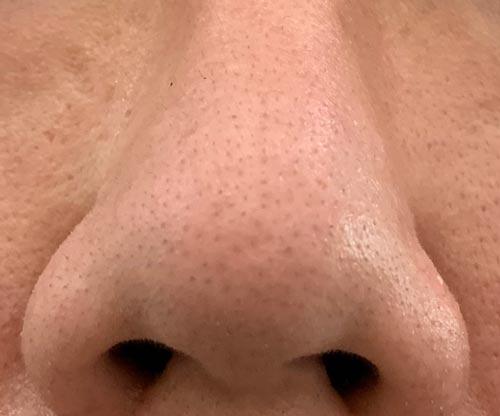 Soonnoc Sensitive Cleansing Milk Perfect for Dry, Sensitive Skin 200ml photo review