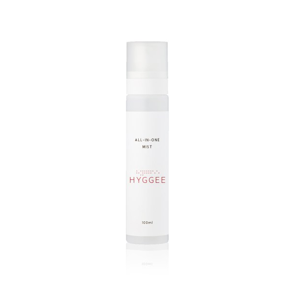 Hyggee All-in-One Mist 100ml