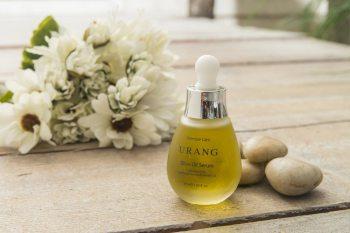 URANG flagship product