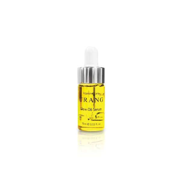 URANG Glow Oil Serum 15ml