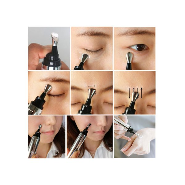 Dr.Althea To Be Eyeconic Eye Serum 20ml 2