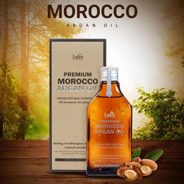shop for organic pure argan oil