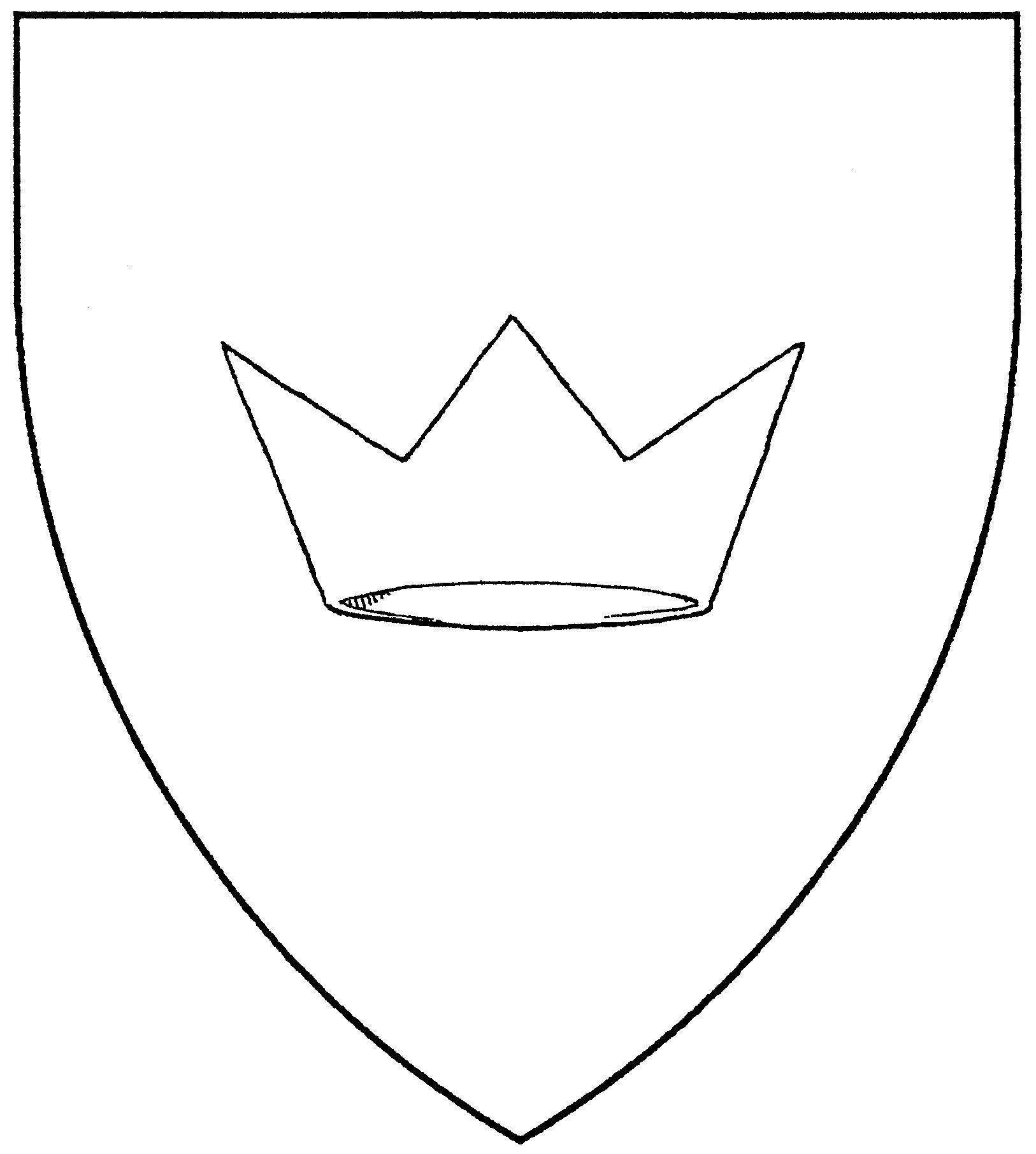 Crown Coronet