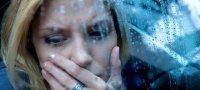 Өзіңізге зияннан қалай арылуға болады: тиімді сиқырлы рәсімдер