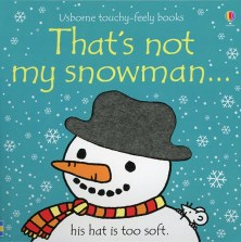 Quality Books and More - Usborne Books at Mistletoe Madness Holiday Market