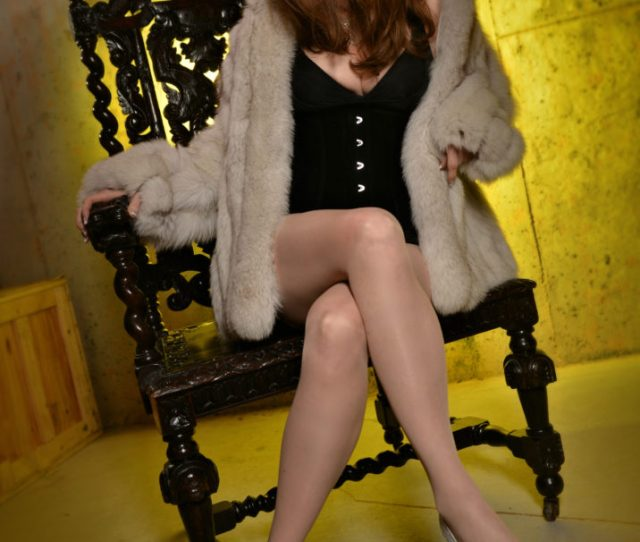 Participate In Financial Domination Or Blackmail Scenarios The Short Answer Is No I Will Occasionally Play Around With It As A Theme On A Niteflirt