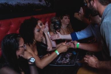 festa fetichista (4)