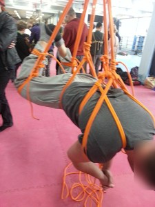 Mistress-Lux_lewruben_rope-workshop_1