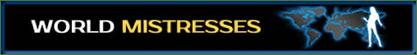 WorldMistress