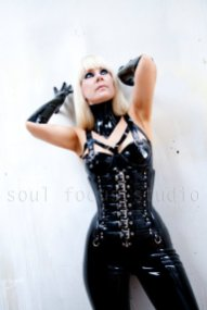 mistress serena prodomme sydney