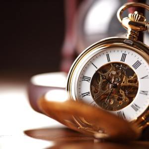Kiedy jest dobry czas na hospicjum domowe u Pacjentka z chorobami płuc (POChP)?
