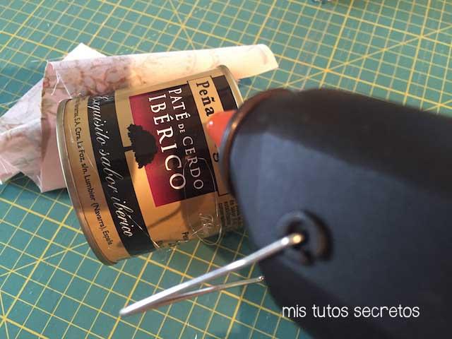 Como hacer un alfiletero 6