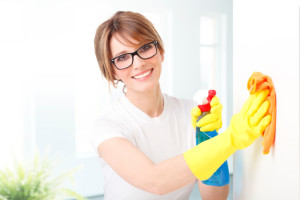 spring-cleaning-deep-cleaning