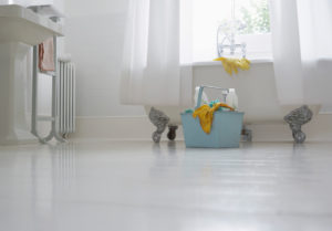 Jumpstart your spring cleaning with Misty Clean!