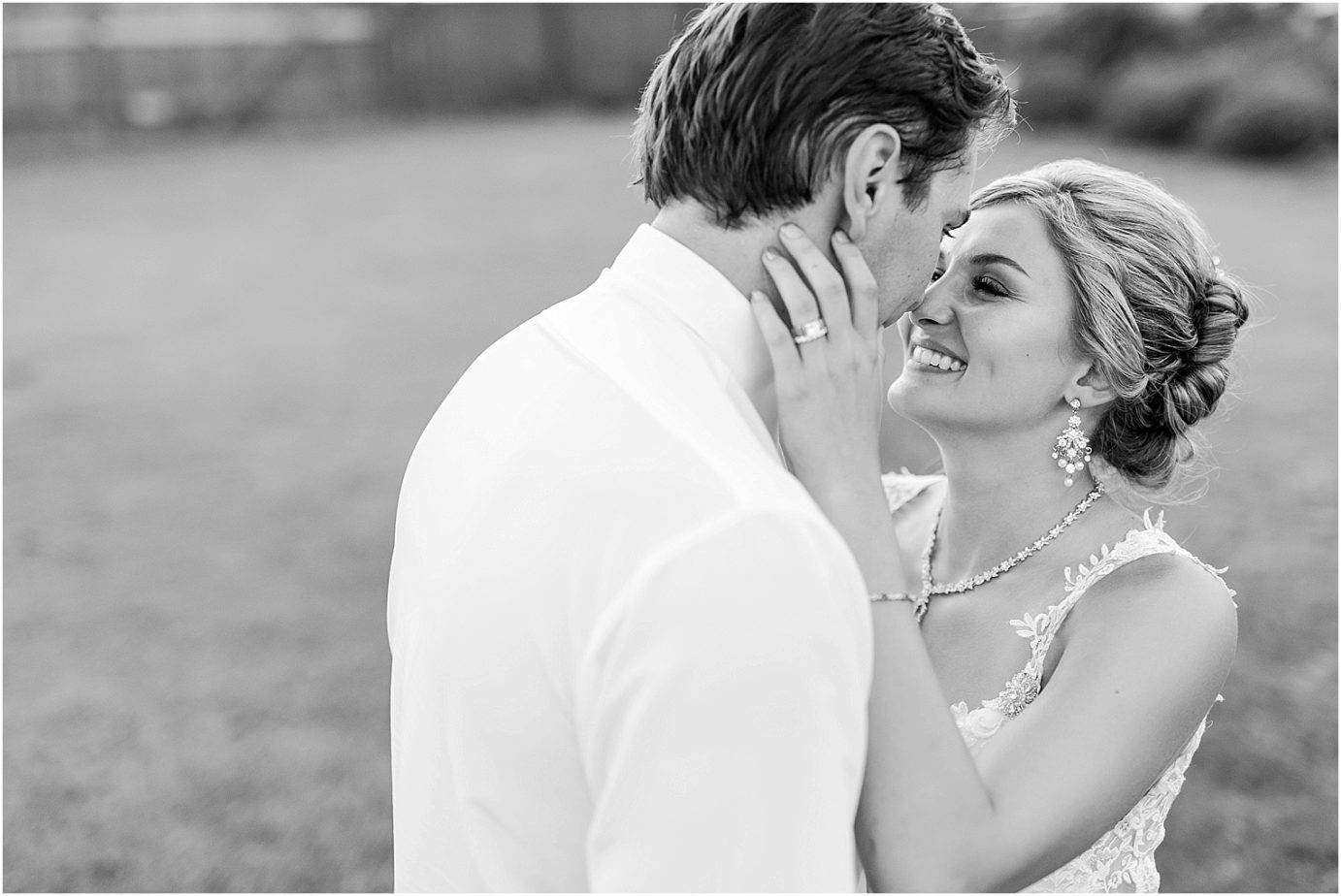 Favorite Wedding Moments of 2018 Misty C Photography Blog