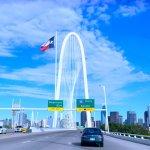 6 Places To Go in Dallas, Texas