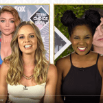 Best & Worst Dressed at Teen Choice Awards 2016 (Clevver Style)