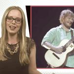 8 Times Ed Sheeran Was Boyfriend Goals- Clevver News