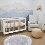 Our Aussie Nursery Reveal Photos Are Here