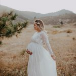 Our Denver Maternity Photoshoot with Sunshine Lady Photography