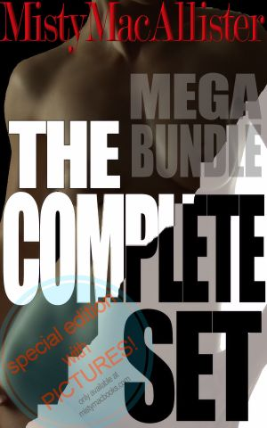 the-complete-set
