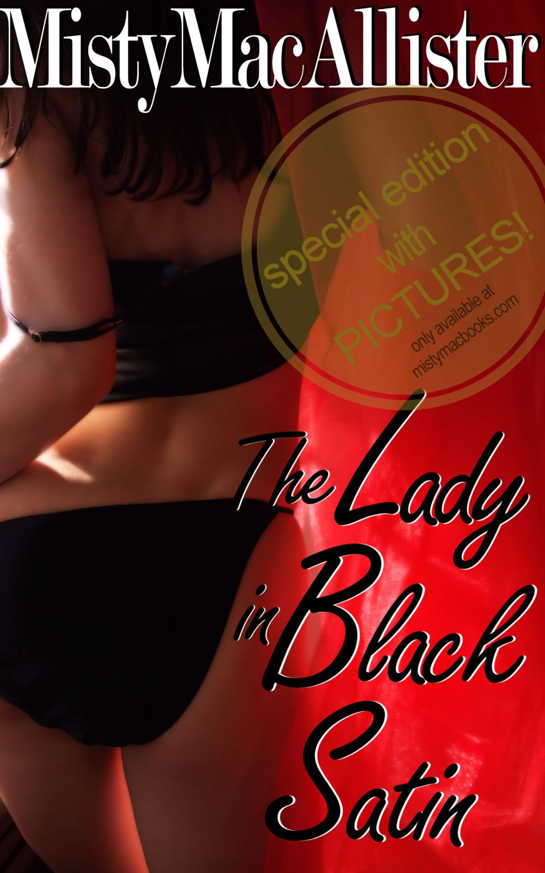 the-lady-in-black-satin
