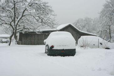 sallanches-neige-1