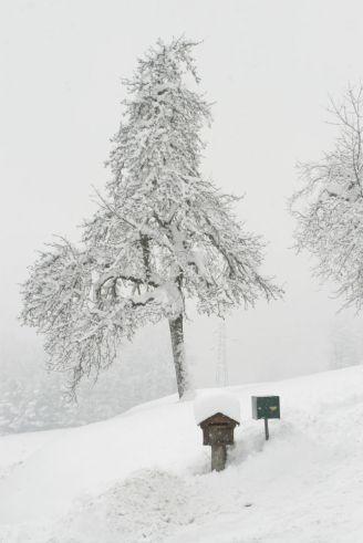 sallanches-neige-18