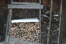 sallanches-neige-8