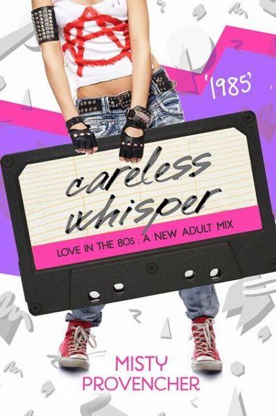 Careless Whisper (1985)