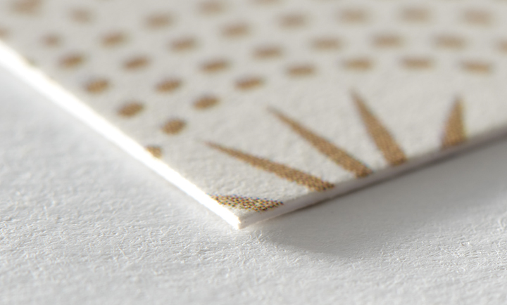 papertype-luxe-champagneshimmer