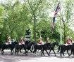 Royal Mounted Guard