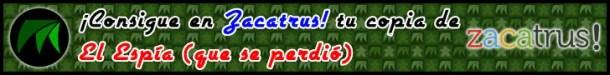 misut_meeple_banner_zacatrus_spyfall
