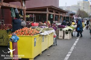 mercado obor