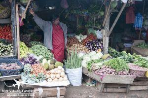 mercado Haputale