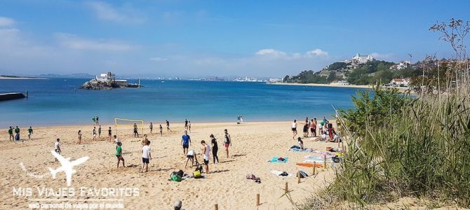 Santander, 5 razones para no perderte esta preciosa ciudad