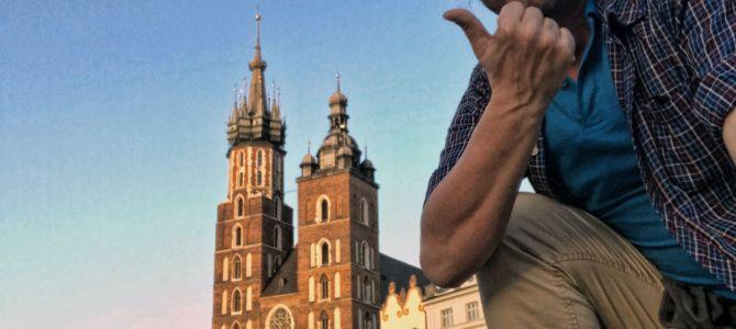 Qué ver y hacer en Cracovia en dos días
