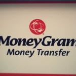 SBIレミットの送金サービスを使って、オーストラリアでお金を受け取る方法