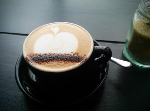 CentoMani_coffee