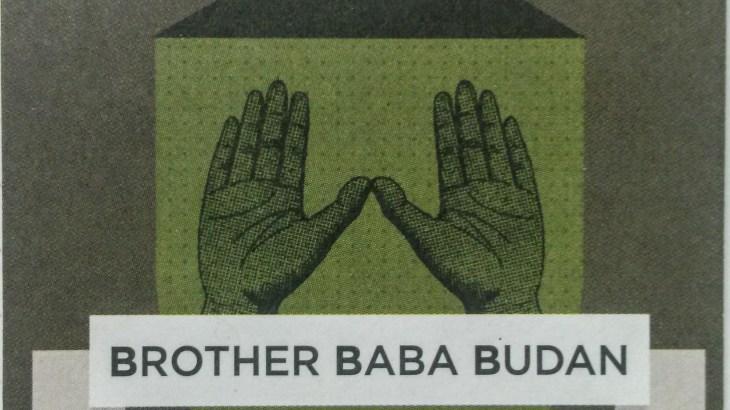 いつも混んでいて、美味しいと評判のカフェBROTHER BABA BUDAN