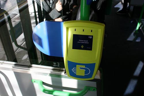 メルボルンの公共交通機関がいかにダメであるかを語ろうと思う