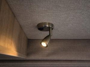 low voltage lighting mi systems ltd